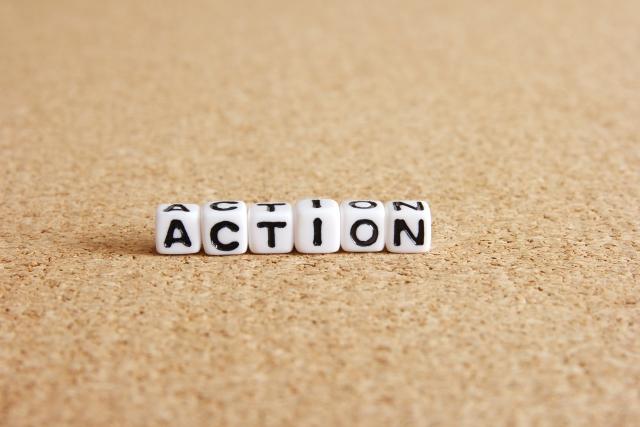 自己啓発マニアになってない?実行力を鍛えるための3つのステップ