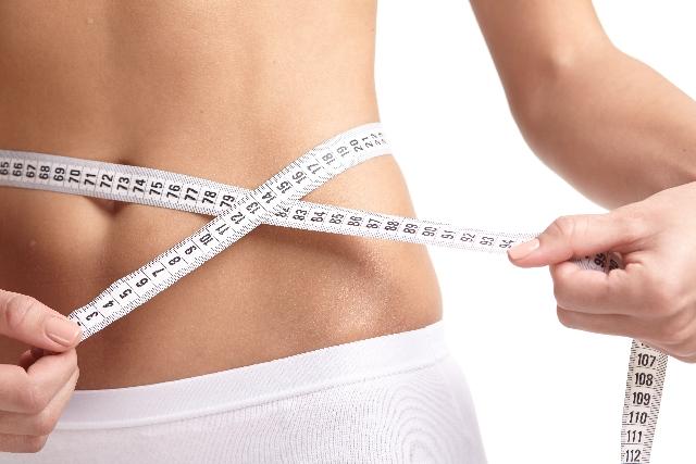 ダイエットの秘訣。なぜ体重を測るとみるみるやせるのか?