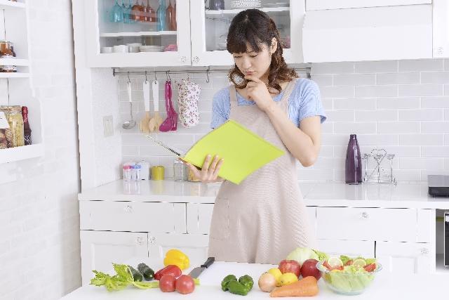 仕事にもレシピが必要。料理から学ぶダンドリ仕事術