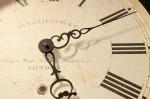 まずは1日1時間!!目標を達成するための時間管理術
