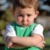 【子育て】子供が言うことを聞かない時に怒らずに接する方法