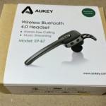 aukey headset