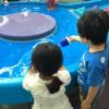入場料無料!!ファミリーでおでかけなら学んで遊べる「東京都水の科学館」がおすすめ‼︎
