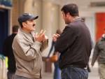 良質なコミュニケーションってなんだ?人間関係のトラブルを回避するための3つコツ