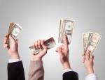 今の所得は高い?低い?あなたなら自分にいくら給料を払いますか?