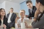 仕事も人間関係もうまくいっている「感じが良い人」6つの特徴