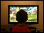 テレビゲームで遊ぶのは子供の脳に悪いって本当?その前に親が考えるべきコト