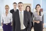 新社会人になるあなたこっそり教える、会社の上司が見ている5つのポイント