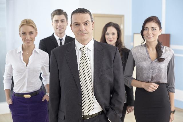 信頼されるリーダーになるために必要な4つの条件