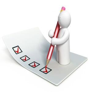 やりたいことリストを作ってポジティブ思考をいつのまにか強化する方法