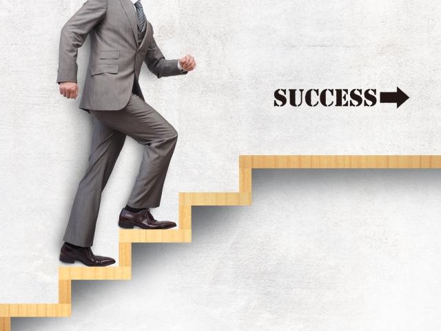 転職に頼らず天職を見つけるための4つのルール