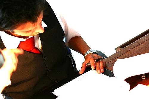 仕事ができる人の特徴から学ぶスキルアップの鉄則