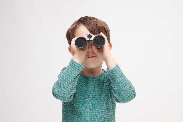 【鉄則】自分に自信がない人は目の前にいる人をよく観察しよう