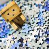 ジグソーパズルで脳トレ。子供の脳を鍛えて論理的な思考力をアップさせよう