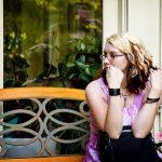 thinking-lady