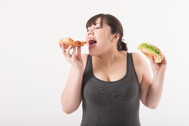 肉を食べてメタボ解消、しかも頭の回転も速くなる。その理由とは?