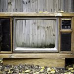 tv-time