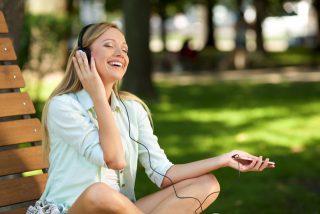 年は関係ない!脳を活性化させるために必要な4つの習慣
