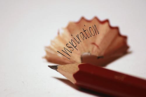 writing1-1